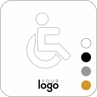 targa-segnaletica-da-parete-disabile