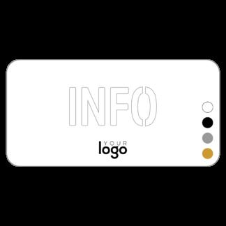 targa-segnaletica-da-parete-info