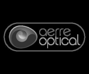 aerre optical