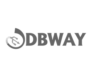 dbway