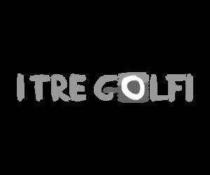 i tre golfi bn