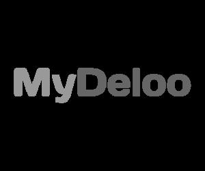 mydeloo