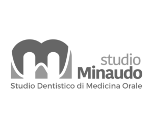 studio minaudo