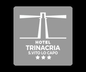 trinacria bn